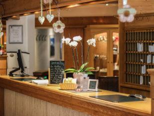 Weihnachten und Silvester – 1 Woche im **** Hotel Arabella Brauneck mit tollem Programm