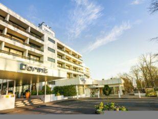 Dorint Hotel & Sportresort Arnsberg ****, Arnsberg