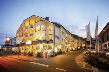 Göbel´s Landhotel **** Willingen , Sauerland