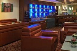 Hilton Cologne - Bar 2