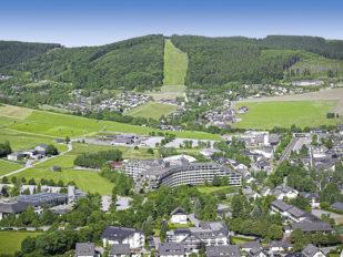 Hotel Sauerland Stern – Willingen