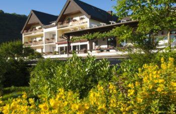 Haus Sonnenschein ***, Cochem – Ernst, Mosel