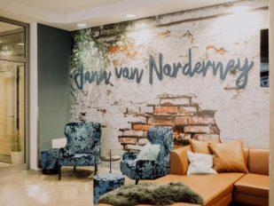 Jann von Norderney ****, Insel Norderney