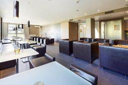 Premiere Classe Köln-West - Restaurant