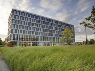 Steigenberger Hotel Bremen ****, Bremen