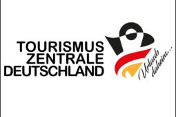 logo-facebook-tourismuszentrale-deutschland