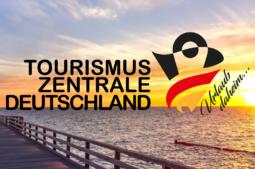 logo facebook tourismuszentrale-deutschland-startseite