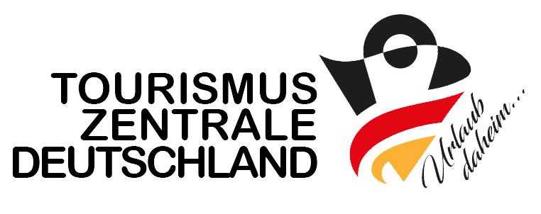 Tourismuszentrale-Deutschland.de
